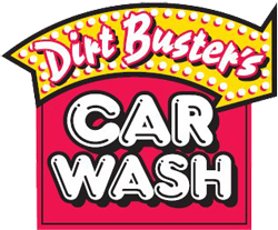 Dirt Busters Car Wash - Roseville, CA - Auto Body Repair & Painting