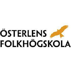 Föreningen Österlens Folkhögskola