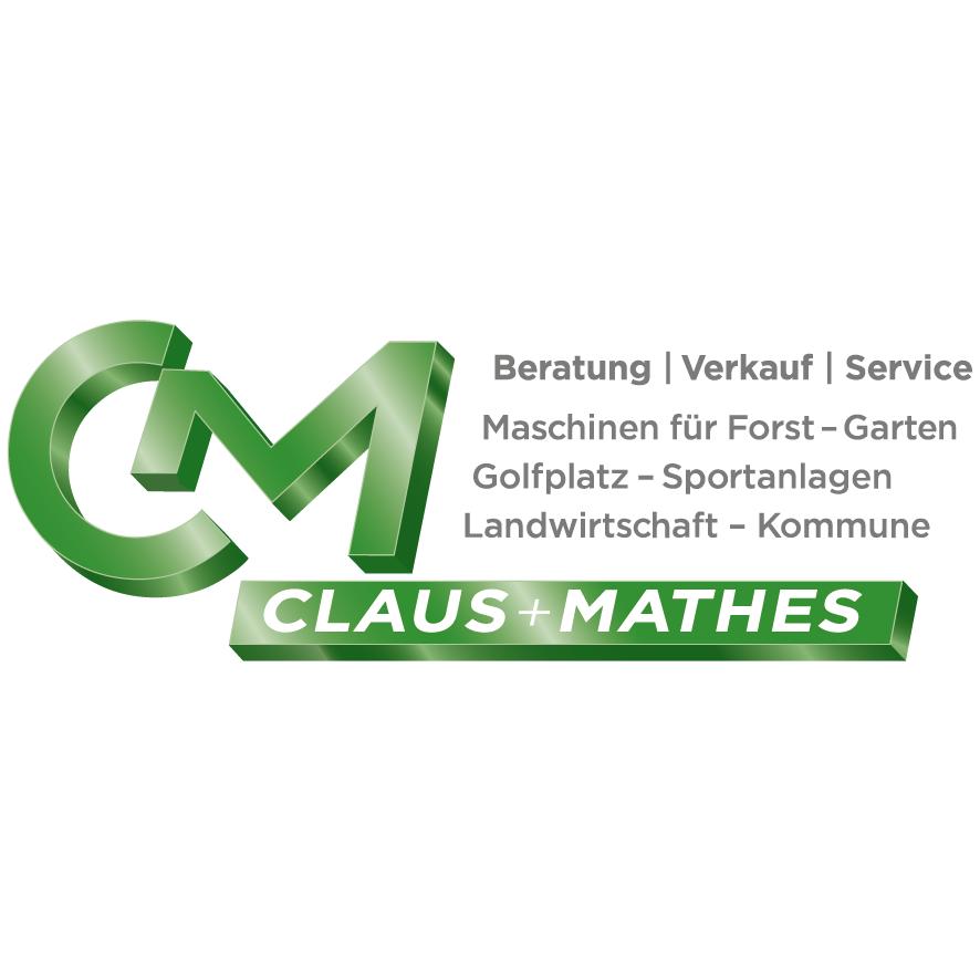 Bild zu Claus & Mathes GmbH in Ratingen