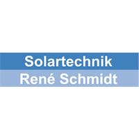 SOLARTECHNIK René Schmidt