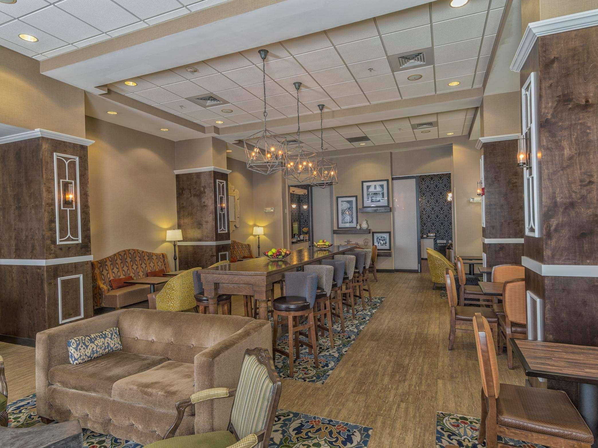 Motels On Wilkinson Blvd In Charlotte Nc