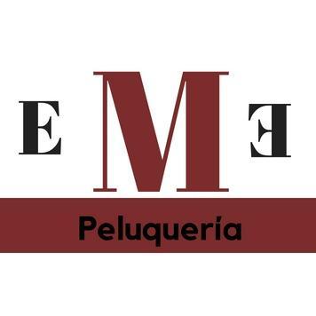 Eme Peluquería