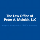 The Law Office of Peter A. McInish, LLC