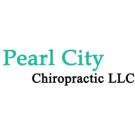 Pearl City Chiropractic LLC - Pearl City, HI - Chiropractors