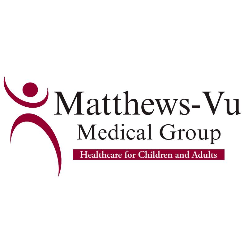 Matthews-Vu Medical Group (Southeast)