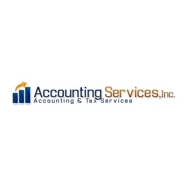 Accounting & Tax Financial Services Inc