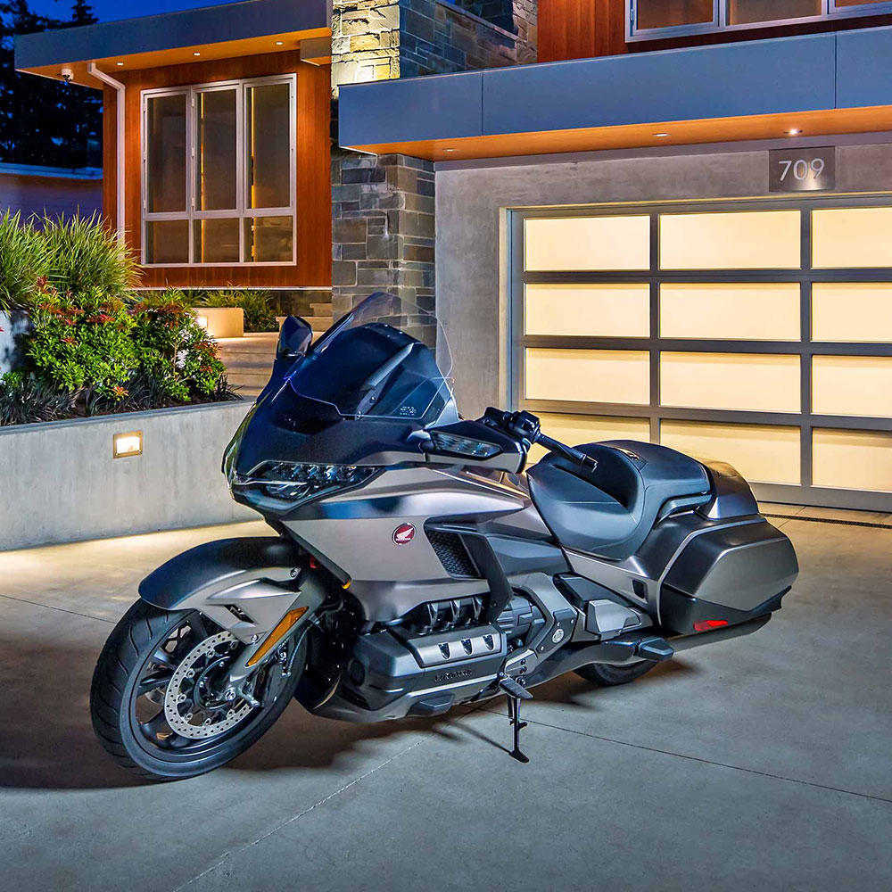 Moon Motorsports Is Your Premier Honda Motorcycle Dealer In Monticello, MN  With A Variety Of Makes And Models. Check Out Our Motorcycle Selection Of  One Of ...