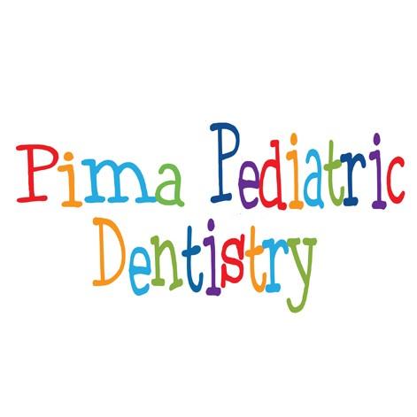 Pima Pediatric Dentistry - Tucson, AZ - Dentists & Dental Services