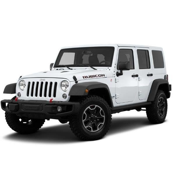 Adventure Chrysler Jeep Dodge Willoughby Ohio Oh