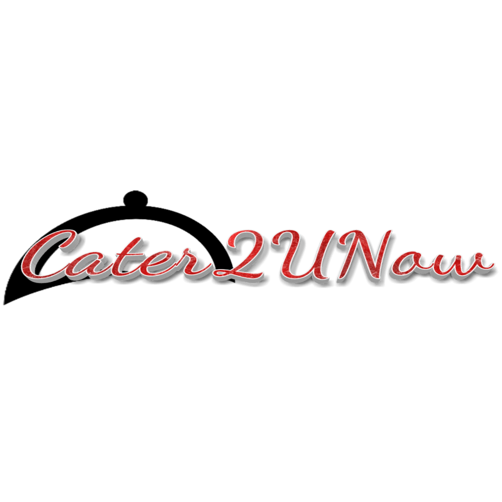 Cater2UNow, LLC - Allentown, PA 18103 - (877)499-1555 | ShowMeLocal.com