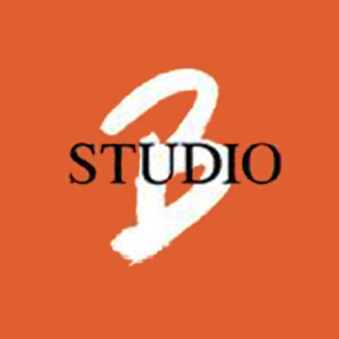 Studio B Custom Framing & Fine Art - Asheville, NC 28804 - (828)225-5200 | ShowMeLocal.com