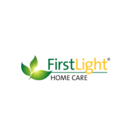 FirstLight HomeCare Elmbrook - Lake Country