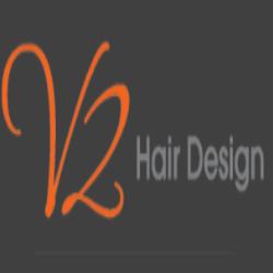 V2 Hair Design