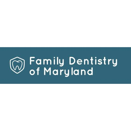 Family Dentistry of Annapolis: Dr. J. T. Bae & Associates