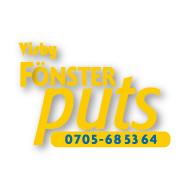 Visby Fönsterputs & Fastighetsrengöring AB