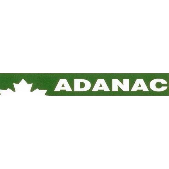 Adanac - Lakeland, FL - Office Supply Stores