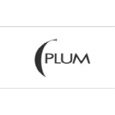 The Plum - Harrisburg, PA - Apparel Stores