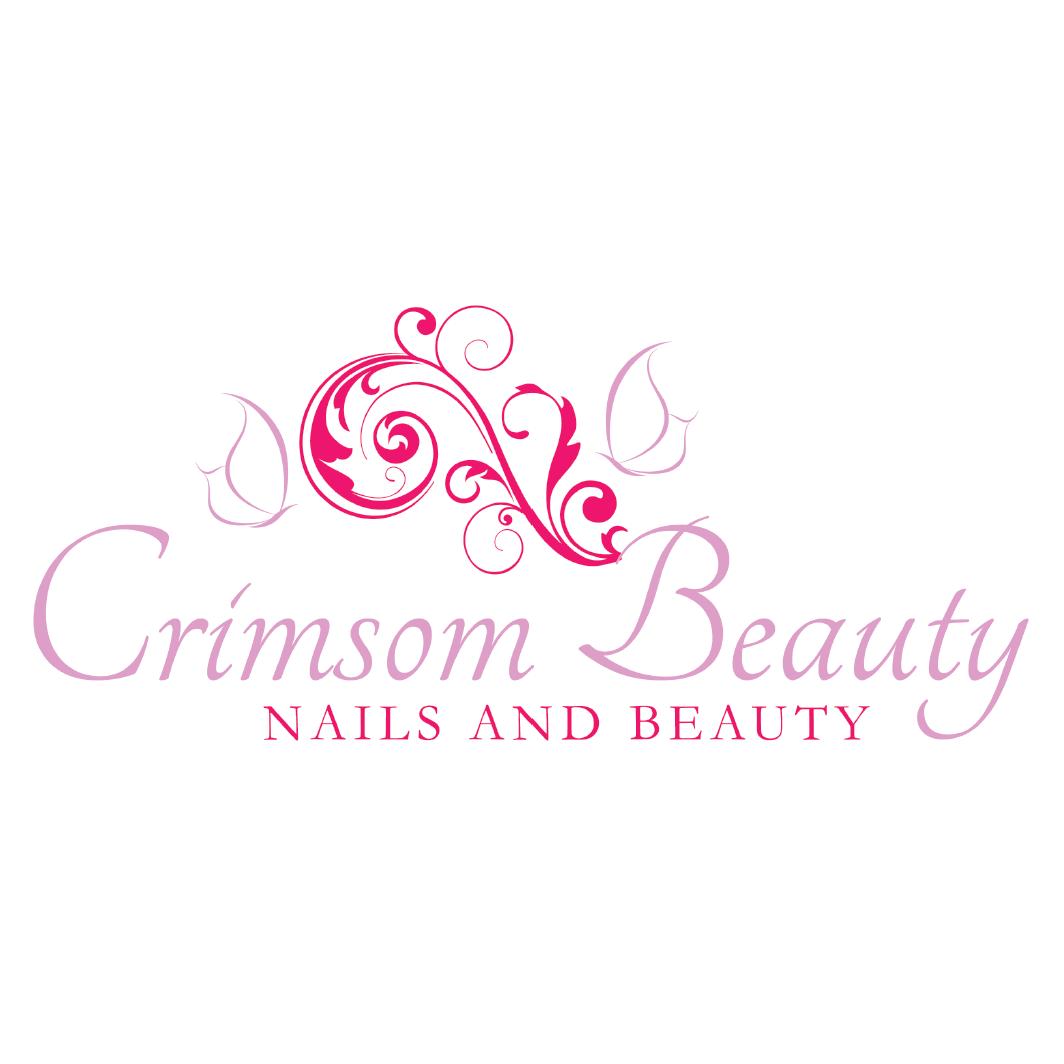 Crimsom Beauty - Braintree, Essex CM7 1JP - 07770 630827 | ShowMeLocal.com