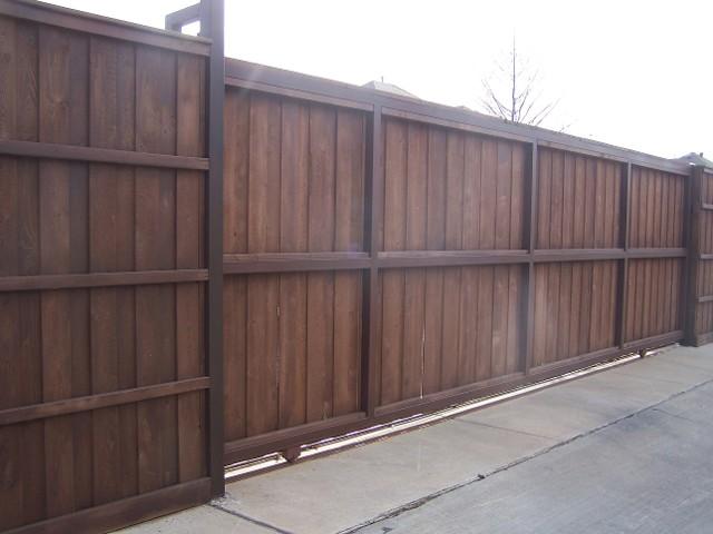 Plano Garage Door Opener In Plano Tx 75074