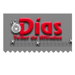 DIAS - TALLER DE AFILADOS