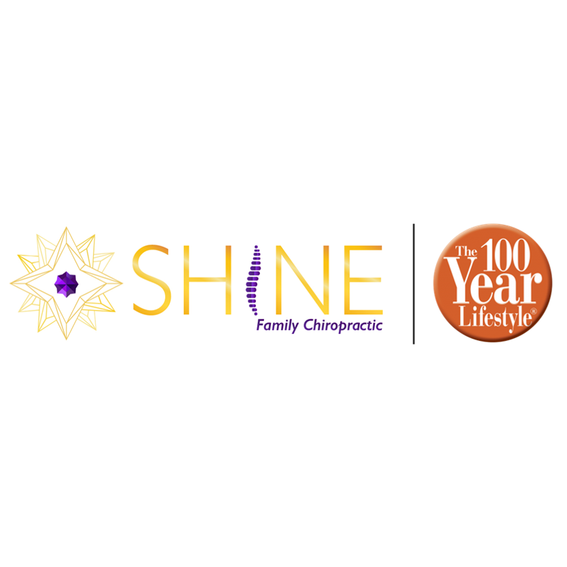 Shine Family Chiropractic - Asheville, NC 28801 - (616)485-5785 | ShowMeLocal.com