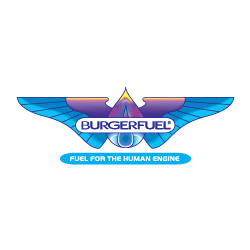 BurgerFuel New Plymouth