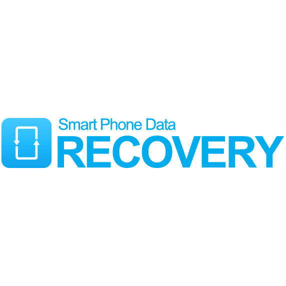 Smart Phone Data Recovery