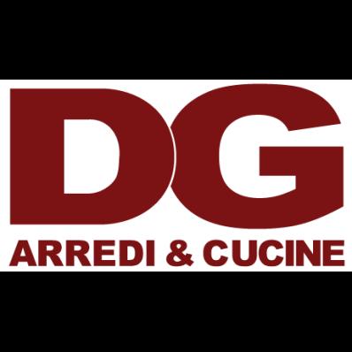 DG Arredi e Cucine