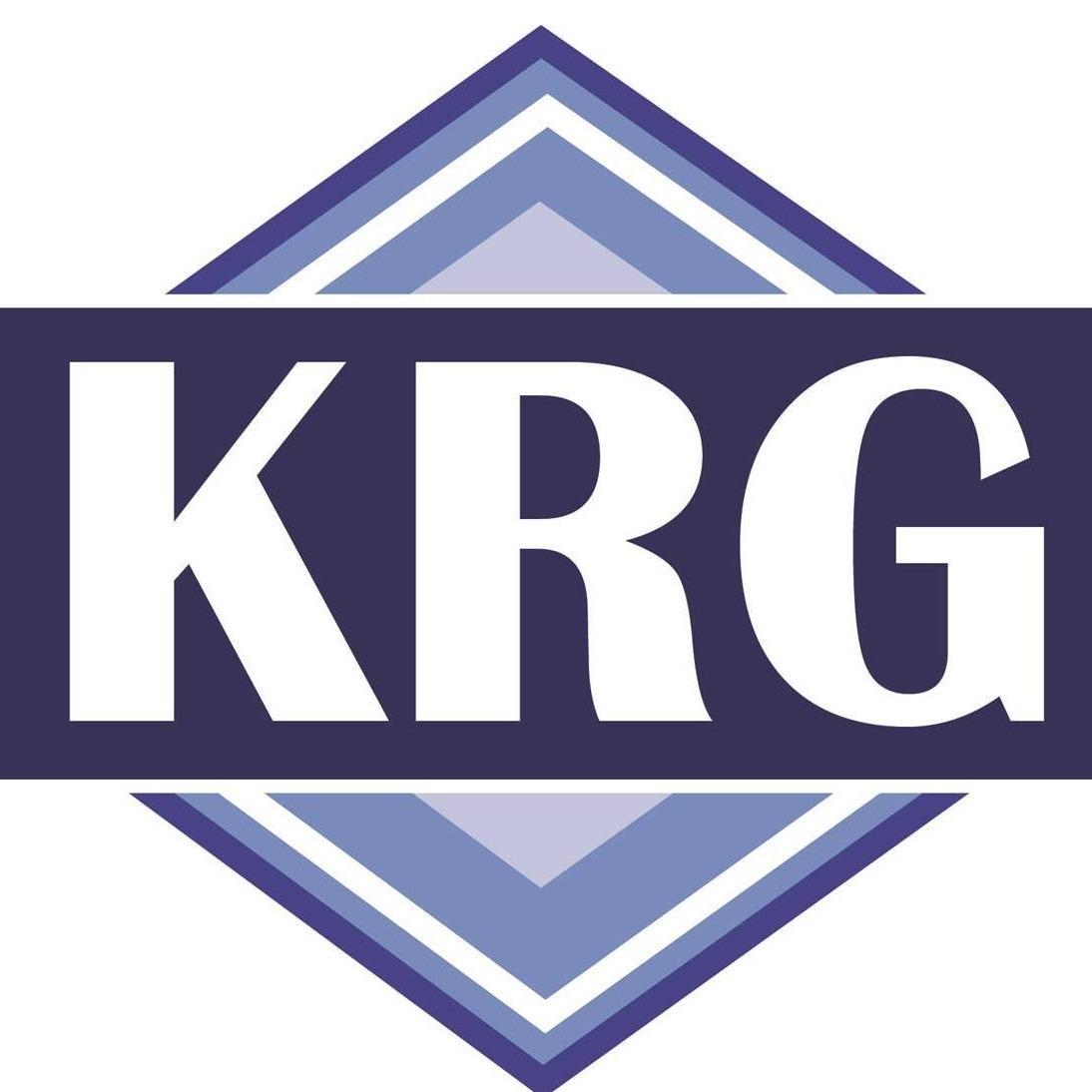 KRG - Albany, GA 31701 - (229)351-4580 | ShowMeLocal.com