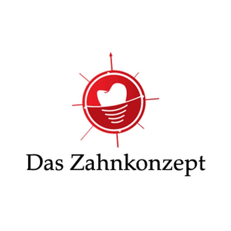 Bild zu Das Zahnkonzept Ladenburg in Ladenburg