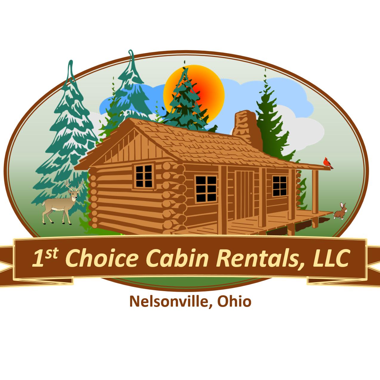 Hotels Near Hocking College Nelsonville Ohio