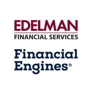 Edelman Financial Engines - Red Bank, NJ 07701 - (888)752-6742 | ShowMeLocal.com