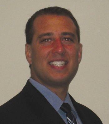 Allstate Insurance Agent: Joe Salladino - Malvern, PA 19355 - (610)251-9950 | ShowMeLocal.com