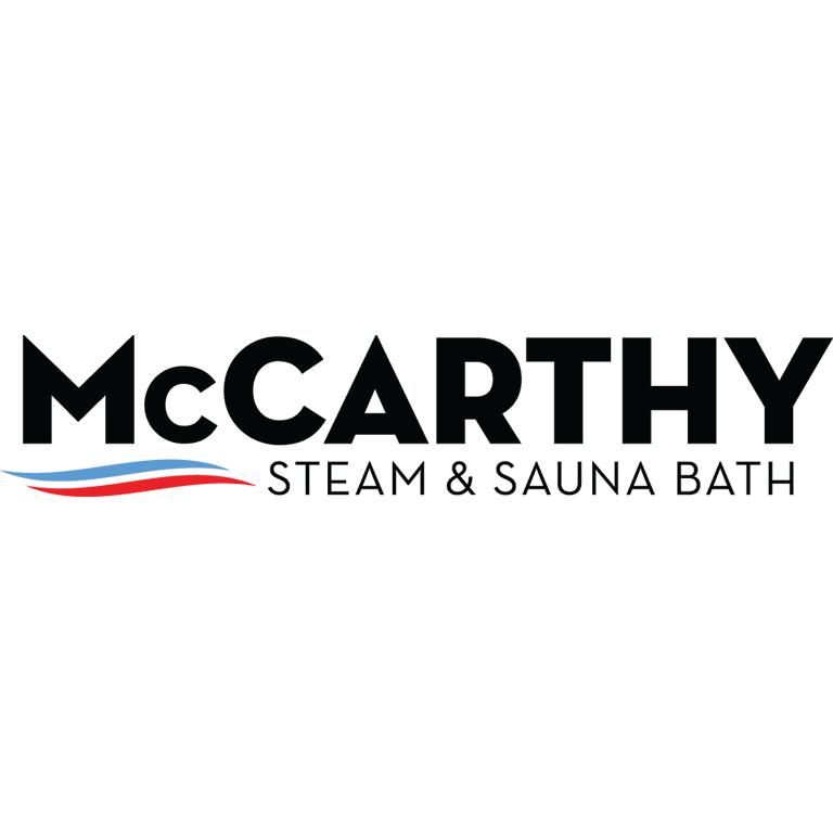 Mccarthy Steam And Sauna Bath Fort Worth Texas Tx