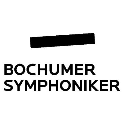 Bild zu Bochumer Symphoniker in Bochum