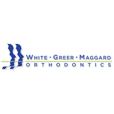 White, Greer & Maggard Orthodontics