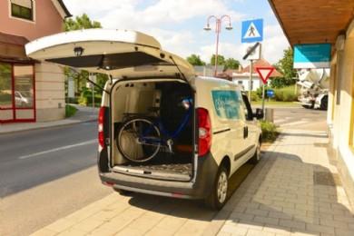 Radservicecenter Helmut Gelter