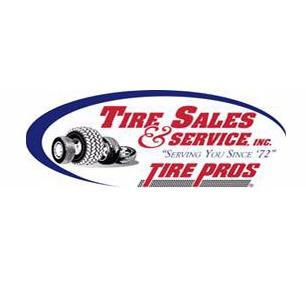 Tire Sales Amp Service Fayetteville North Carolina Nc