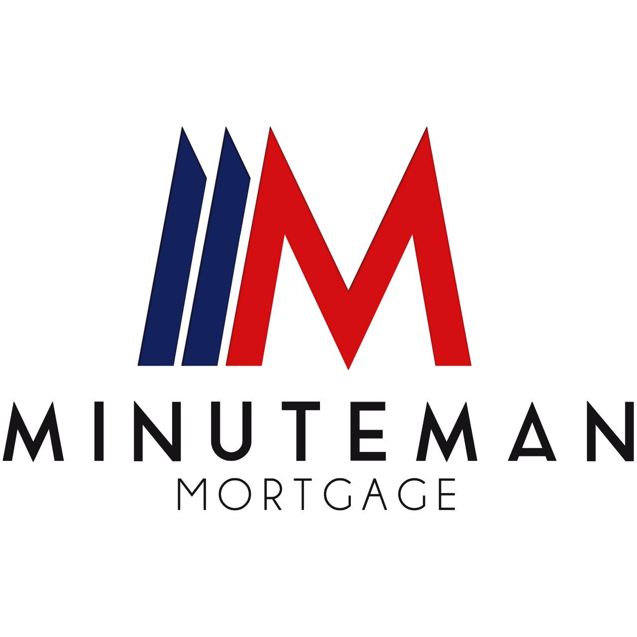 Minuteman Mortgage - Hillsboro, OR 97006 - (971)226-9750 | ShowMeLocal.com