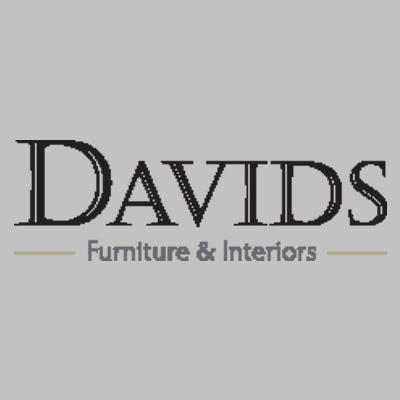 Davids Furniture & Interiors - Harrisburg, PA - Office Furniture