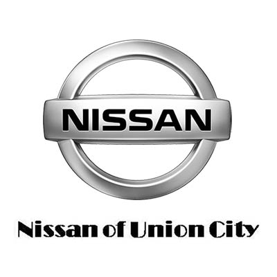 Nissan South Union City