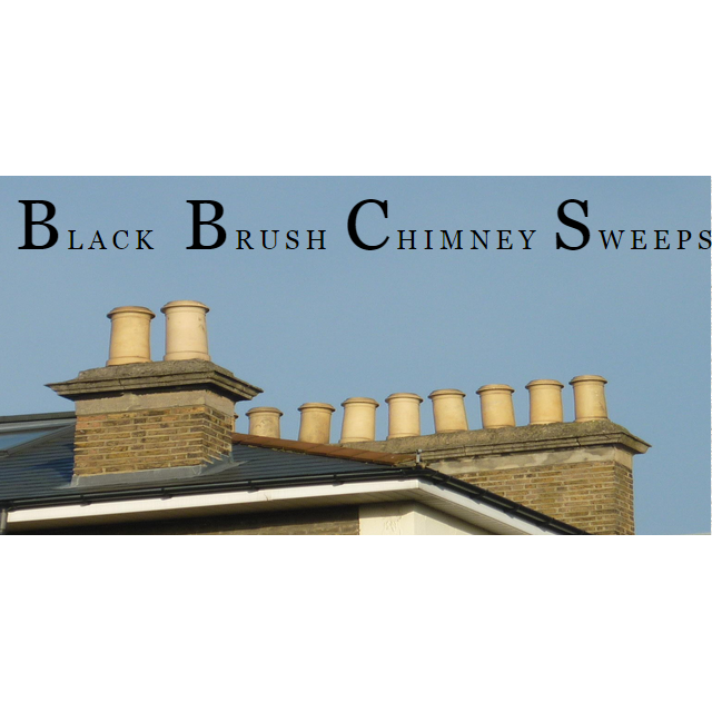Black Brush Chimney Sweeps - St. Albans, Hertfordshire AL2 3XG - 07905 126356 | ShowMeLocal.com