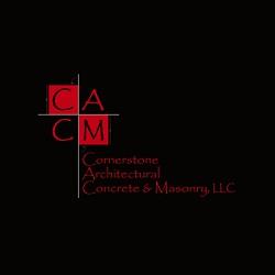 Cornerstone Architectural Concrete & Masonry, LLC - Hudson, WI - Concrete, Brick & Stone