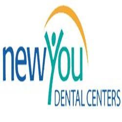 New You Dental Center Auburn Hills