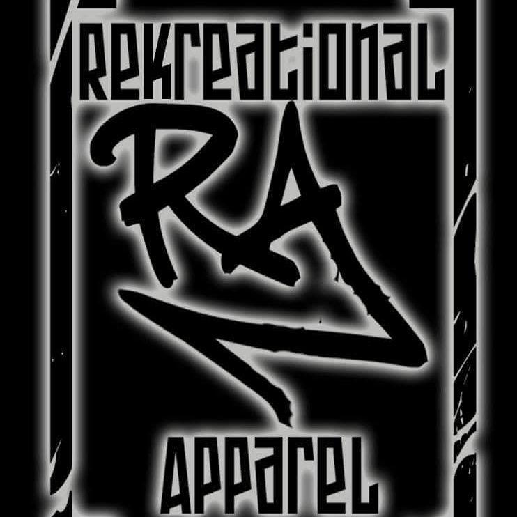 Rekreational Apparel