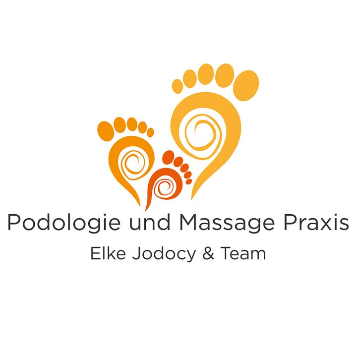 Elke Jodocy & Team Podologie und Massage Praxis