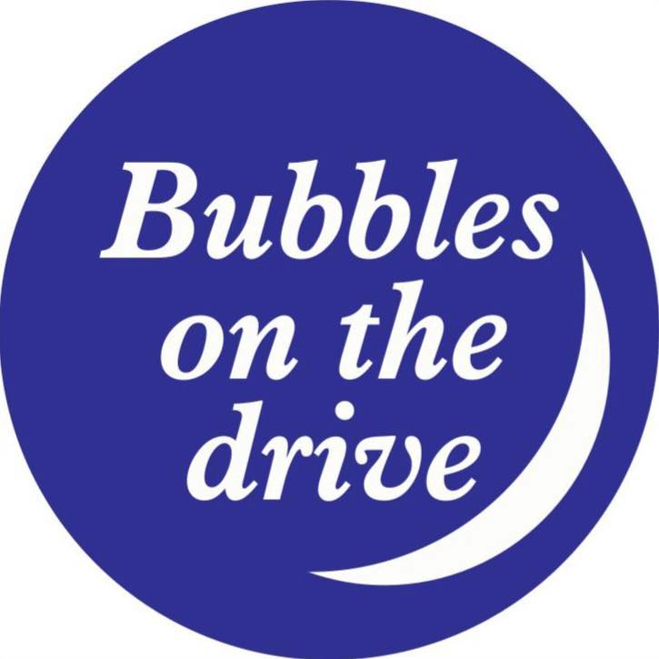 Bubbles on the Drive - Bradford, West Yorkshire BD2 1NH - 07368 656414 | ShowMeLocal.com