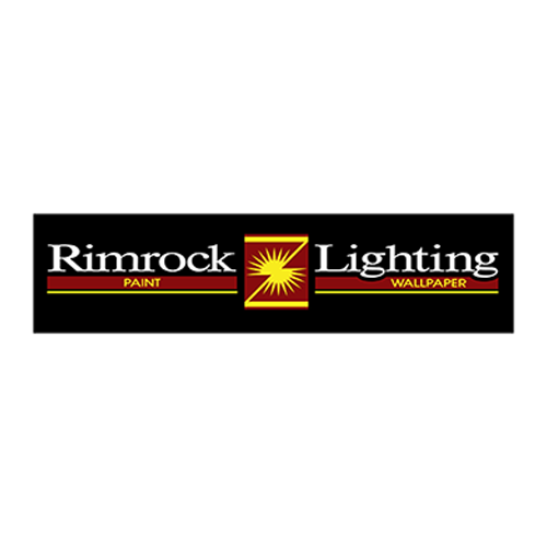 Rimrock Lighting - Billings, MT - Electricians