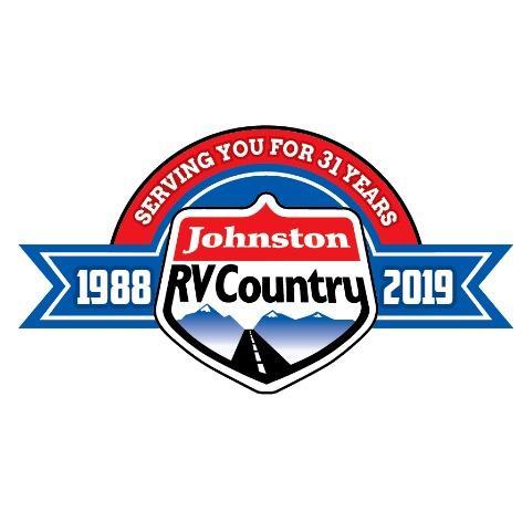 Johnston RV Country