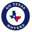 Go Texas Movers